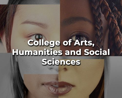 College of Arts, Humanities and Social Sciences_2