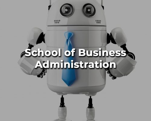 School of Business Administration_2